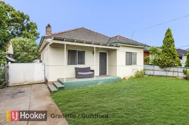 108 Guildford Road, NSW 2161