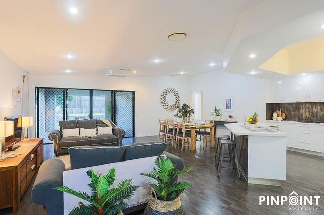 9 Herbert Way, QLD 4740