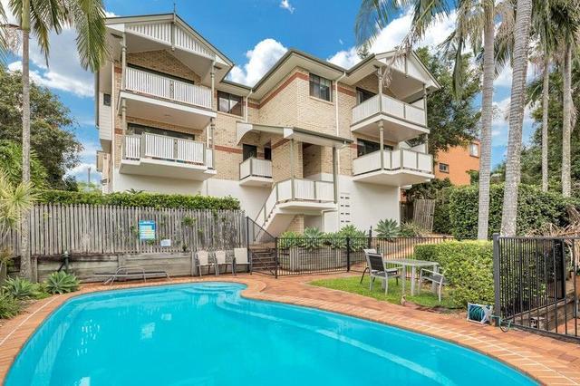 2/201 Baroona Road, QLD 4064