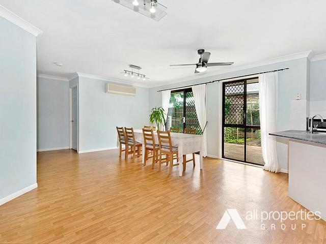 109 Lamberth Road, QLD 4118