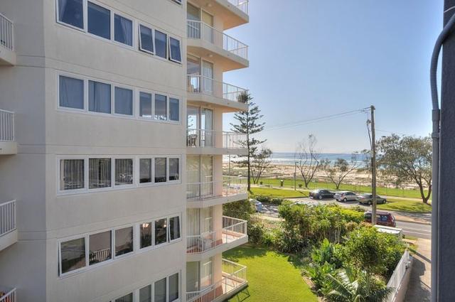 18/22 Musgrave Street, QLD 4225