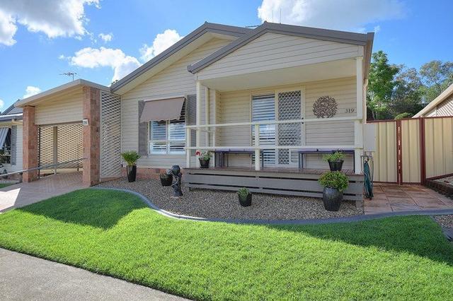 319/26-42 Goldmine Rd, QLD 4208