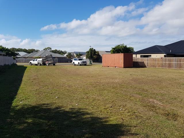 12 Whitehaven Drive, QLD 4740