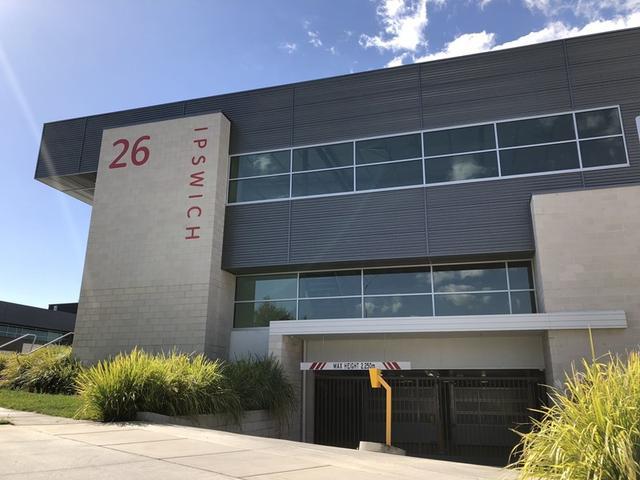 26 Ipswich Street, ACT 2609