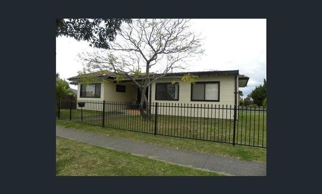 55 Tempe Street, NSW 2190