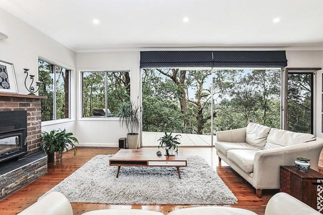 6 Booyong Avenue, NSW 2210