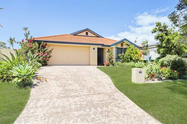 2 Schnappering Close, QLD 4551