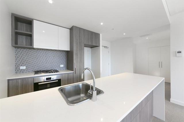 1031/12 Longland Street, QLD 4006