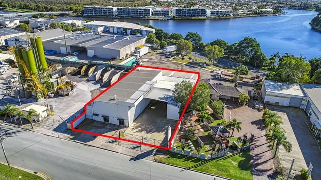 23 Production Avenue, QLD 4575