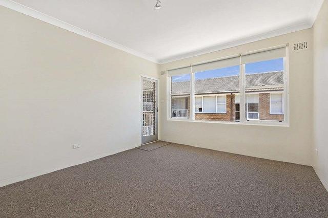 15/3 Gower Street, NSW 2130