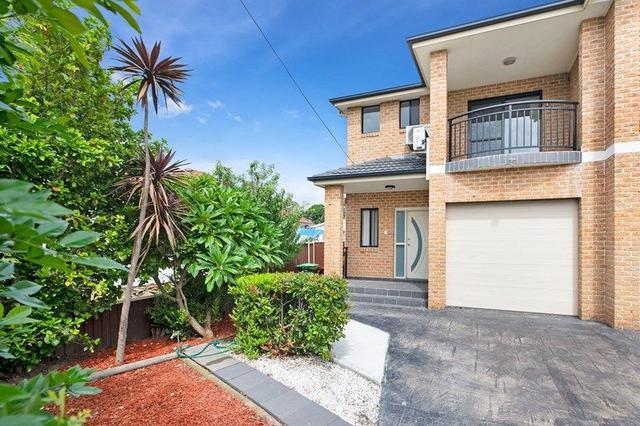 39 Tompson Road, NSW 2212