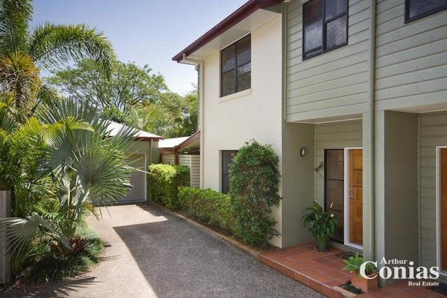 11A Vera St, QLD 4066