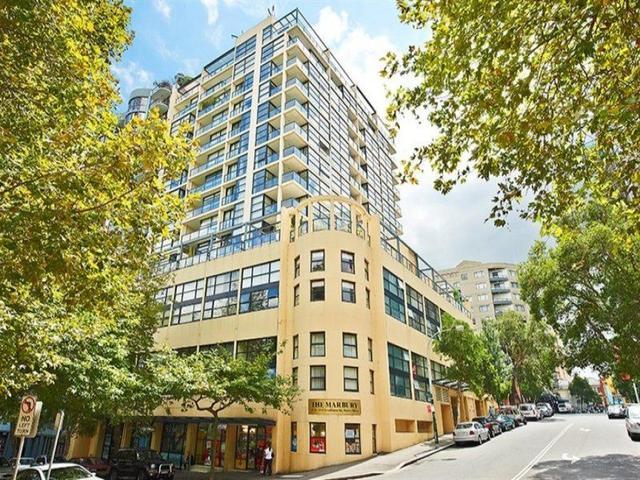604/174 Goulburn Street, NSW 2010