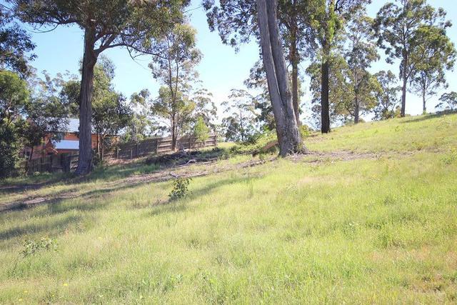 L32 Cornubia Place Boydtown Via Eden, NSW 2551