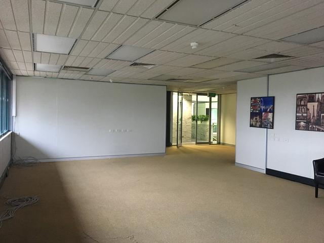 Level 1/131 Canberra Avenue, ACT 2603