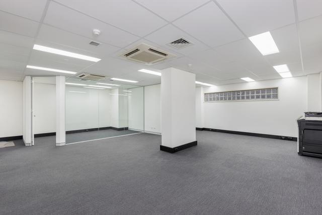 22/1-3 Havilah Street, NSW 2067