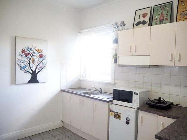 309b Malabar Road, NSW 2035