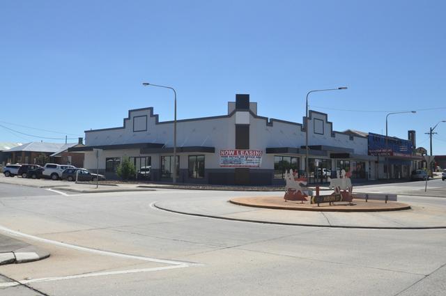 410 Auburn St, NSW 2580