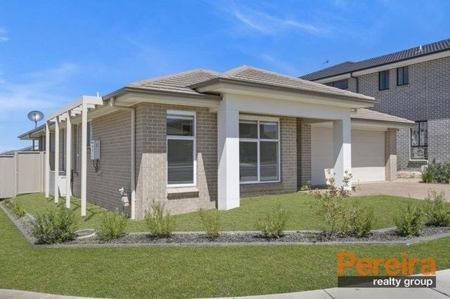 163 Hampshire Boulevarde, NSW 2570