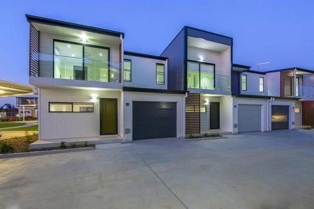 17/61 Caboolture River Road, QLD 4506