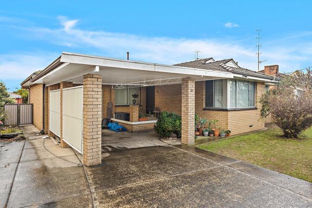 61 Koona Street, NSW 2527