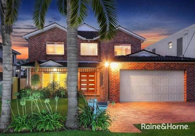 24 Virtue Street, NSW 2200