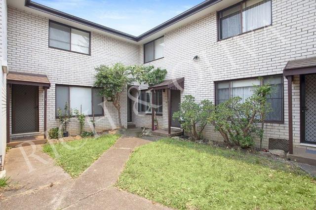 4/12 Wentworth Street, NSW 2133
