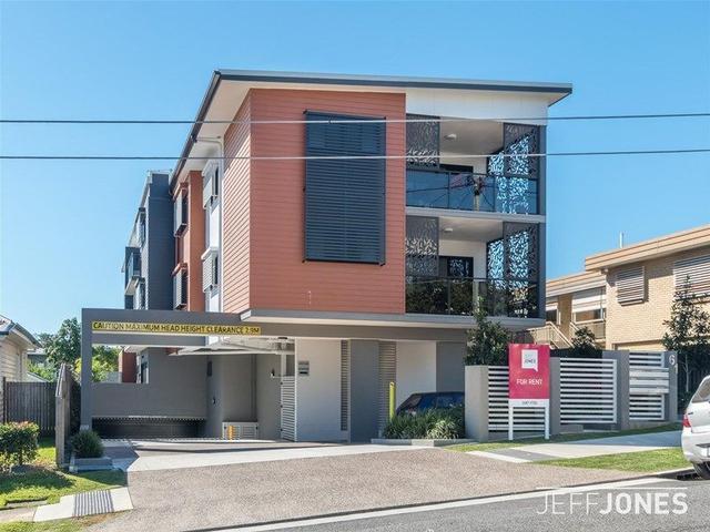 6/61 Hunter Street, QLD 4120
