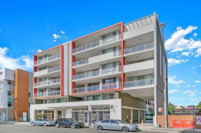 102/24-28 Mons Rd, NSW 2145