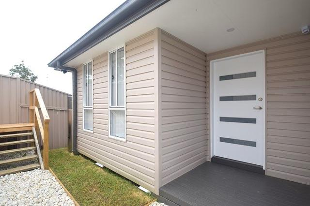 5A Romilly Place, NSW 2560