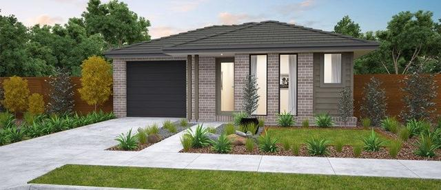 28 Annette Way, VIC 3076