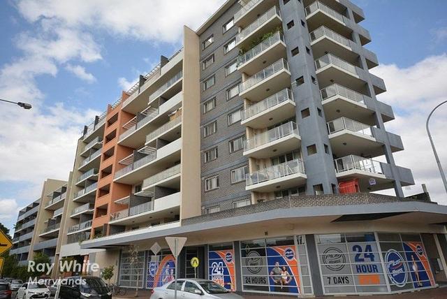 10/286-292 Fairfield Street, NSW 2165