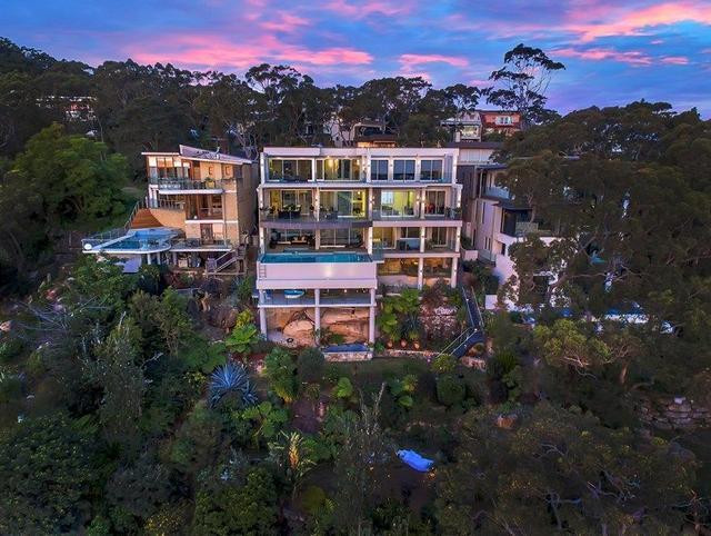 36 Gurney Crescent, NSW 2092