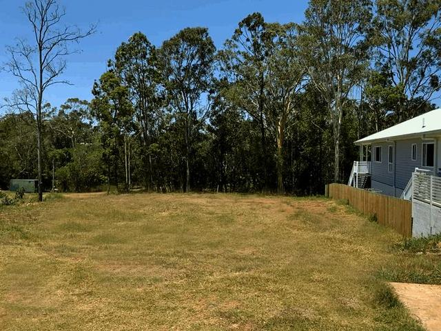 14 (Lot 24) Kate Court, QLD 4503