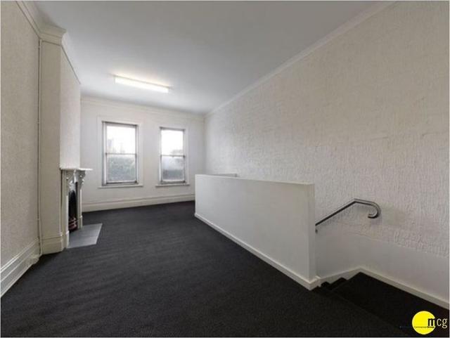 1st Floor/331 Lennox Street, VIC 3121