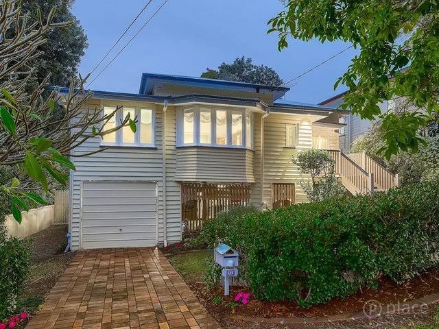 55 Woodland Street, QLD 4060
