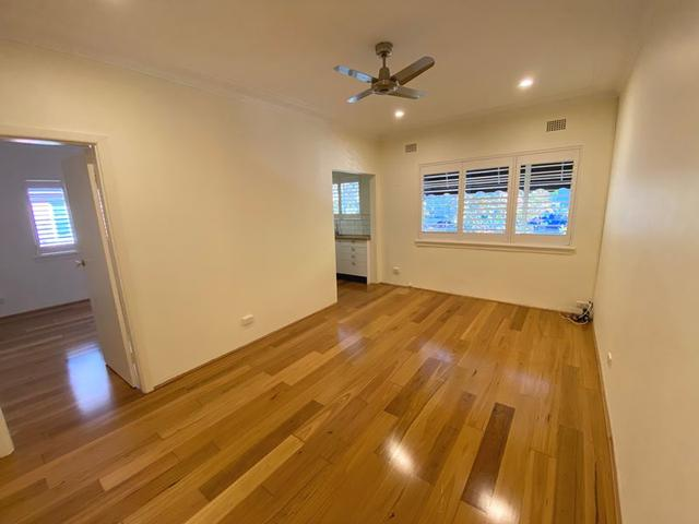 22/341 Alfred Street, NSW 2089