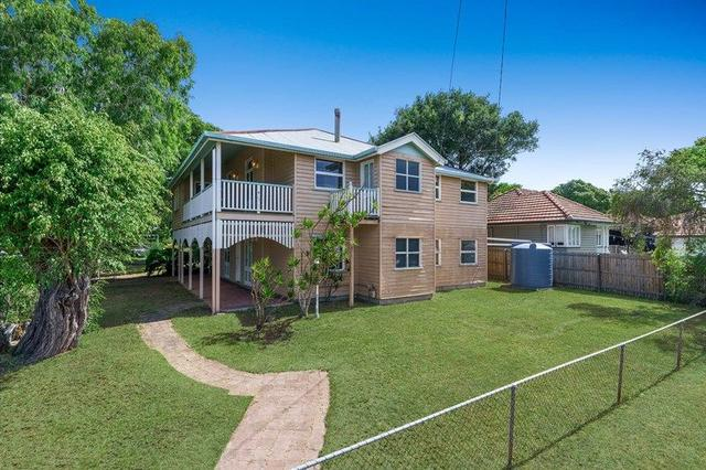 64 Waterview  Avenue, QLD 4178