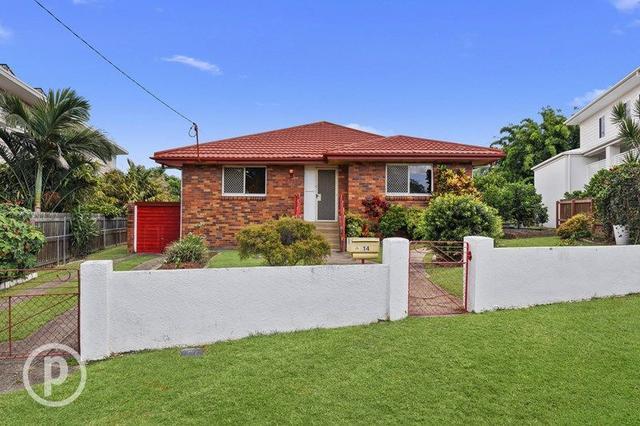 14 Huet Street, QLD 4012