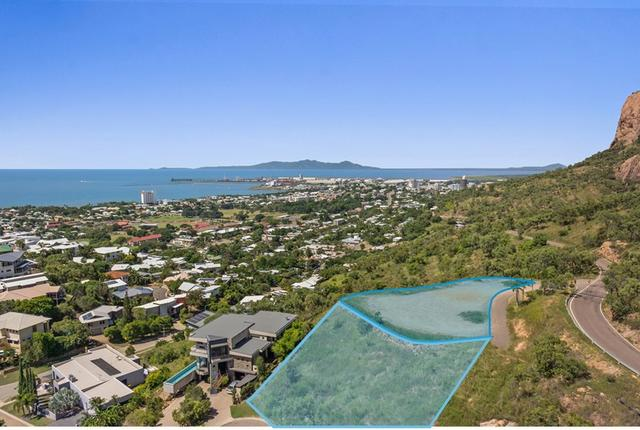 63-69 Castle Hill Road & 3 Balmoral Place, QLD 4810