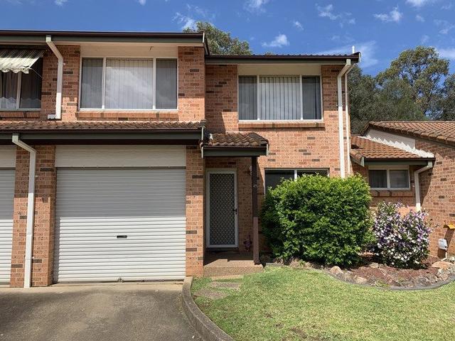 45/109 Stewart Avenue, NSW 2170