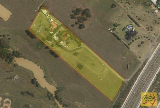 (no street name provided), NSW 2557