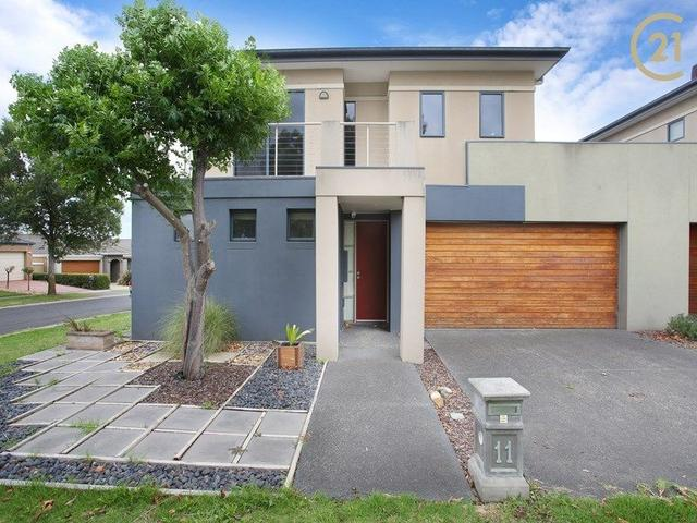 11 Greenhaven Terrace, VIC 3806