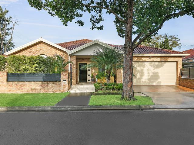 179 Penshurst Street, NSW 2209