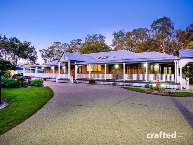 7 Staff Place, QLD 4118