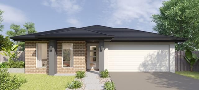 LOT 1321 Brompton Estate, VIC 3977