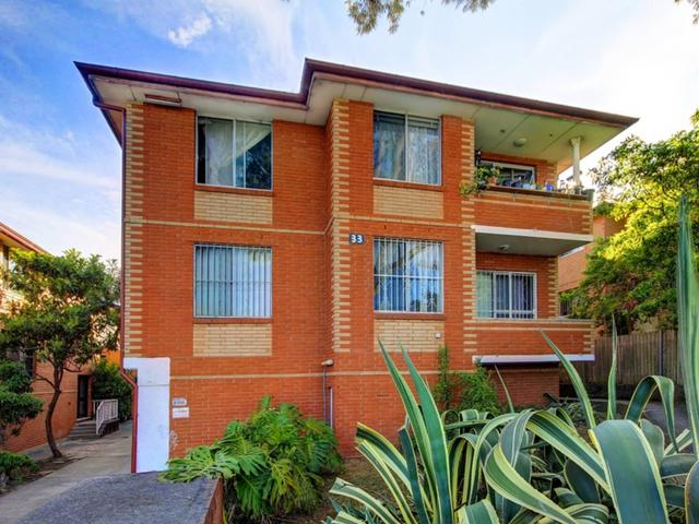 2/33 Bexley Road, NSW 2194