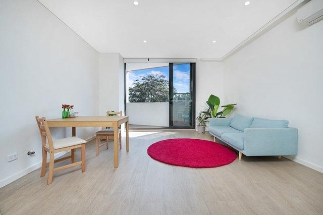 402/2 Thomas Street, NSW 2131