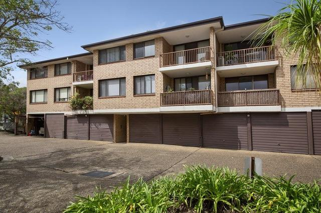 40/125 Oak Road, NSW 2232