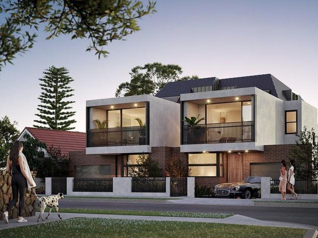 5-7 Farrellys Avenue, NSW 2026